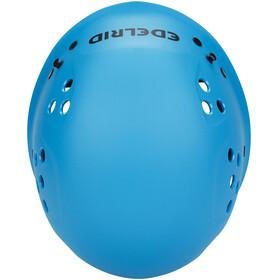 Edelrid Ultralight - Casque - bleu